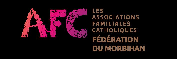 AFC du Morbihan – La Famille des familles !