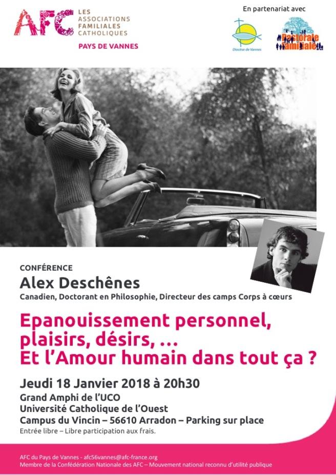 AFC - Affiche1 A3 Alex Deschènes 20180118.jpg