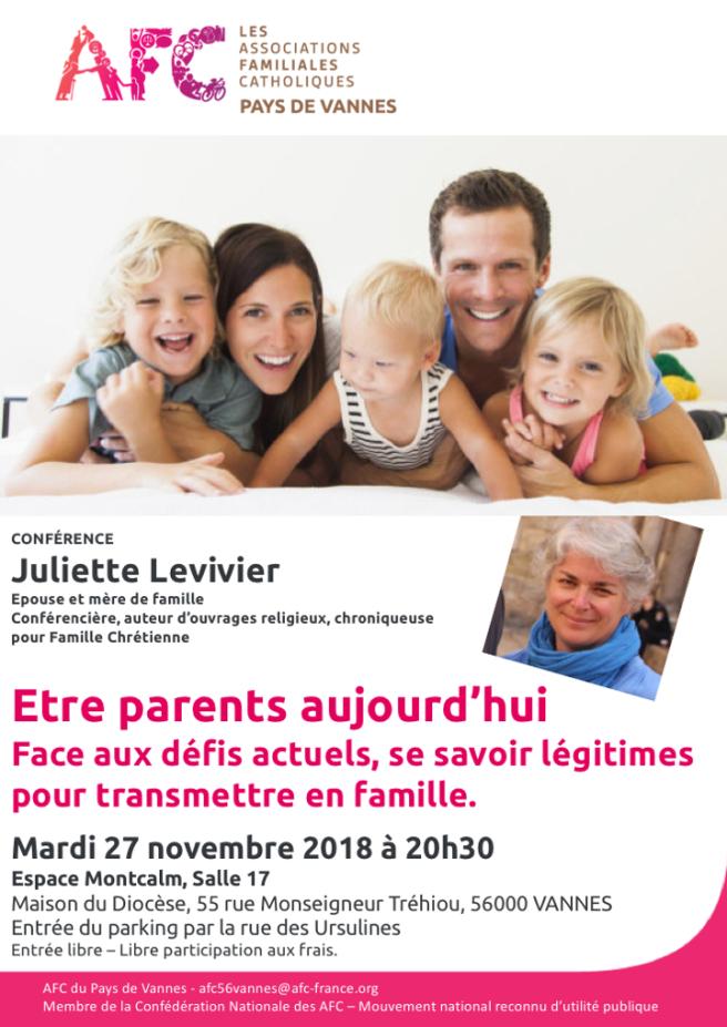 AFC - AfficheA3 - Juliette Levivier 20181127.png