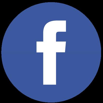 Profil Facebook de la Fédération AFC du Morbihan