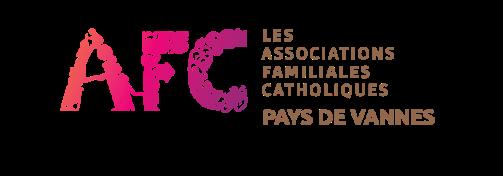Logo Pays de Vannes_H_CMJN