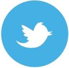 Compte Twitter de la Fédération AFC du Morbihan