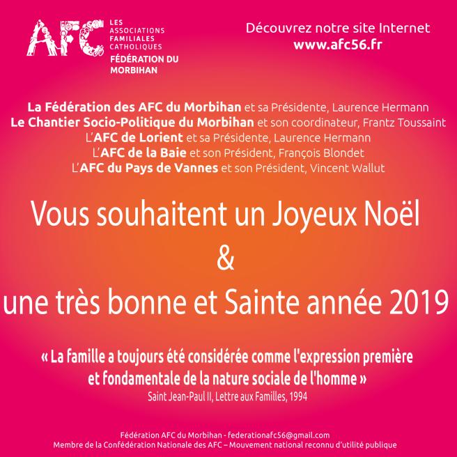 Voeux 2019 AFCdu56.png
