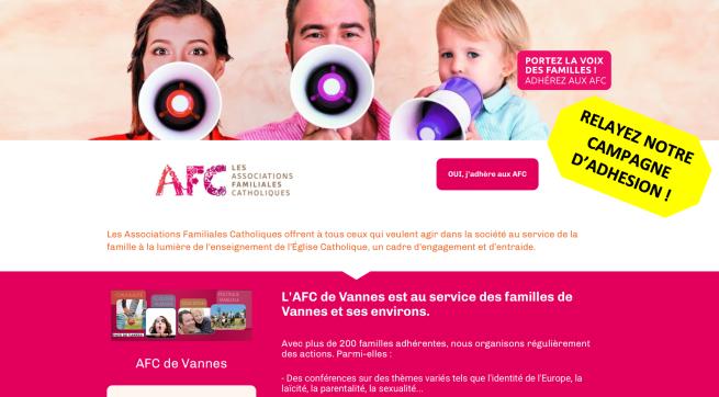 AFC Adhésion.png