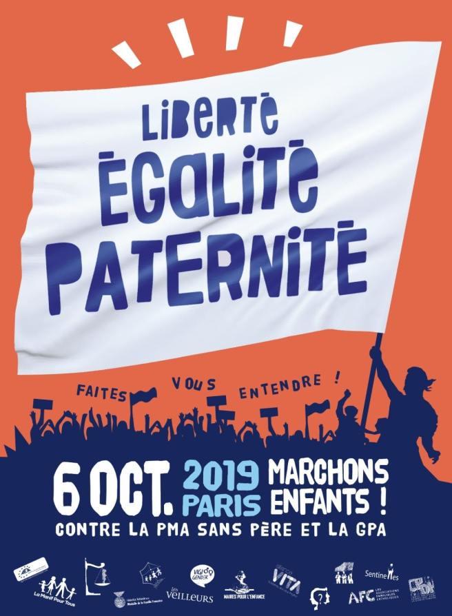 Marchons Enfants 20191006.jpg