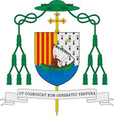 logo-blason-mgr-centene